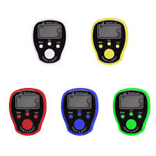 Special Price For <b>finger</b> hand held tally counter list and get <b>free</b> ...