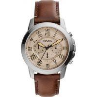 наручные часы fossil fs5391