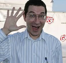 Actor Eddie Deezen Is 57. (Photo: David Livingston/Getty Images) The opinions expressed are solely those of ... - 6fda24cd24185af04e2f66592e3cc35c
