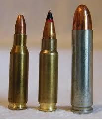 HK 4.6×<b>30mm</b> - Wikipedia