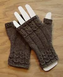 444 Best crochet hats images in 2019   Crochet hats, Knitting hats ...