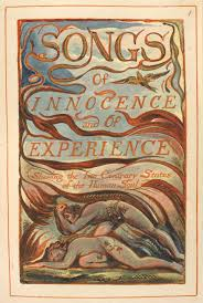 the chimney sweeper songs of innocence and of experience songs of innocence and of experience