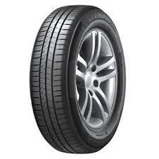 Buy Hankook <b>Hankook Kinergy Eco 2</b> K435 Tyres at Halfords UK