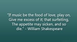 Unrequited Love Quotes Shakespeare. QuotesGram via Relatably.com