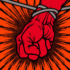 10 Reasons Not To Be Mad at <b>Metallica's</b> '<b>St</b>. Anger'