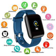 <b>Men Smart Sport</b> Watch reviews – Online shopping and reviews for ...