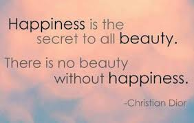 18 Happiness Picture Quotes To Brighten Any Day | Famous Quotes ...