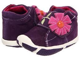 Morgan Kids Infant <b>Rosie</b> (Infant/Toddler)   Girls shoes, Infant, <b>Boho</b> ...
