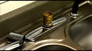 kitchen faucet repair:  maxresdefault