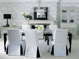 Dining Room Chairs White Dining Room Chair Windsor Dining Room Chairs Windsor Arm Chairs