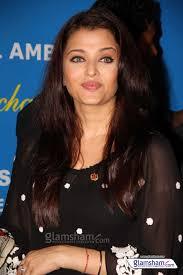 aishwarya rai bachchan hd image gallery aishwarya rai photo gallery
