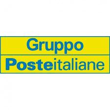 Risultati immagini per logo poste italiane