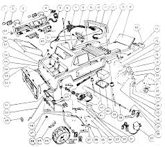 wiring diagram of car nilza net on 4 wire vehicle diagram