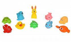 Купить <b>игрушки для купания</b> в Новосибирске по выгодной цене ...