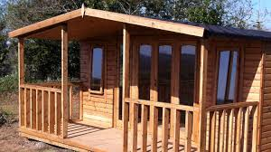do you need planning permission for log cabin   American    Do You Need Planning Permission For Log Cabin
