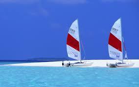 「马尔代夫帆船」的圖片搜尋結果