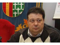 El que, hasta el pasado viernes ocupaba el cargo de secretario de Política Institucional en la ejecutiva socialista, Juan Carlos Ramírez, ha señalado a MÁS ... - Juan-Carlos-Ramirez