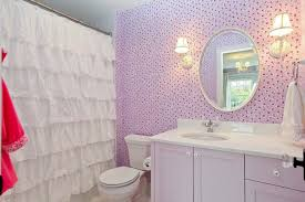 awesome pottery barn kids curtain rod decorating ideas gallery in bathroom traditional design ideas awesome pottery barn bathroom vanity decor