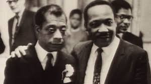 james baldwin about the author american masters pbs civil rights highlights