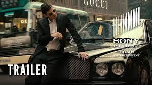 <b>Hacker</b> Trailer - On DVD & Digital 4/4 - YouTube
