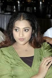 South Actress Meena photo - Meena_25860