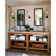 washstand bathroom pine:  remarkable ideas rustic wood bathroom vanity excellent bahtroom special pine bathroom vanity creating rustic room