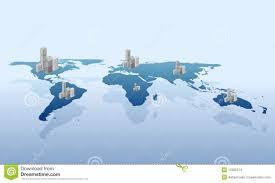urbanization clipart images urbanization o