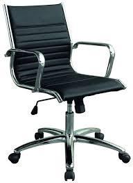 <b>Кресло Хорошие кресла Roger</b> LB недорого купить в магазине ...