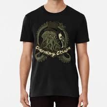 <b>charming cthulhu</b> – Buy <b>charming cthulhu</b> with free shipping on ...
