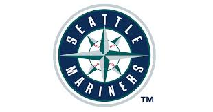 <b>Duff McKagan</b> Night | Seattle Mariners