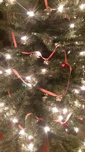 Jingle Bell Garland 84 Best Deck The Halls Trim The Tree Wrap The Gifts Images On