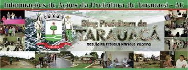 Resultado de imagem para processo seletivo prefeitura de Tarauacá