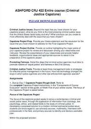 proposal example essaycriminology research proposal   sample proposals custom essays  criminology research proposal custom essay