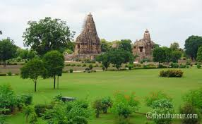 photo essay khajuraho where eroticism meets culture the 20121025 034841 jpg