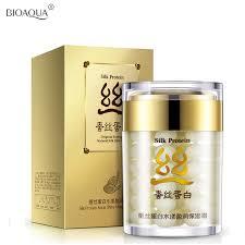 <b>collagen protein moisturizer</b> face <b>cream</b> anti wrinkle age anti acne ...