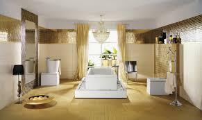 captivating bathroom tile ideas along with modern ceramic beautiful beautiful bathroom lighting ideas tags