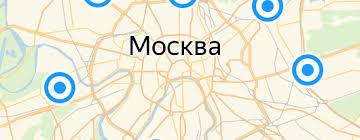 <b>Кремы</b> и лосьоны Витэкс — купить на Яндекс.Маркете