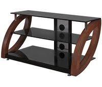 Мебель для гостиной <b>Akur Design Studio</b> купить, сравнить цены в ...