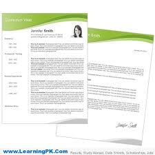 How to Write CV: Sample Administration Resume T... How to Write CV: Sample Administration Resume T..