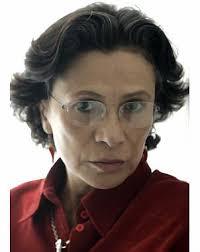 Patricia Reyes Spíndola. http://www.eluniversal.com.mx/img/2009/01/Esp/PatriciaRey... Ha recibido 468 puntos. Vótalo: - PatriciaReyesSpindola