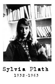 best images about sylvia plath each day i am in high school i saw the bell jar book and had to get it not knowing anything about sylvia plath it was eerie to