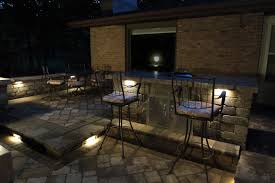 amazing outdoor low voltage landscape lighting in home decor ideas with outdoor low voltage landscape lighting amazing outdoor lighting