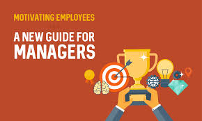 employee appreciation day is 3rd when i work motivating employees a new guide for managers
