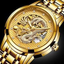 Pin on Wrist watch