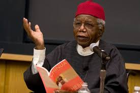 essays on things fall apart by chinua achebe  essays on things fall apart by chinua achebe