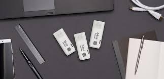 <b>Toshiba</b> - USB <b>Flash</b> Drives - TransMemory™ U301