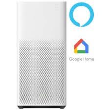 <b>Xiaomi Mi</b> Purifier <b>2H</b>   <b>Air purifier</b>   PowerPlanetOnline