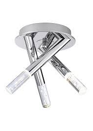 1000 ideas about white led lights on pinterest bulbs ceiling bathroom lighting