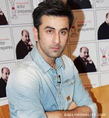 Fri, September 20, 2013 3:40pm UTC by BollywoodLife 2 Comments. Ranbir Kapoor: I'll be a superstar soon! Yogen Shah - Ranbir-Kapoor-2009131