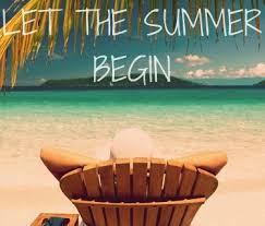 Image result for first day of summer quotes